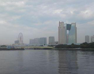 20110628-01.jpg