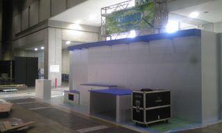 20121112-01.jpg