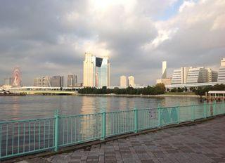 20121113-01.jpg