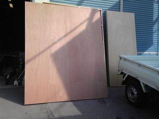 20101207-02.jpg