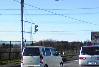 20101223-04.jpg