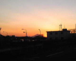 20101224-01.jpg