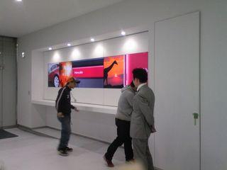 20110302-04.jpg