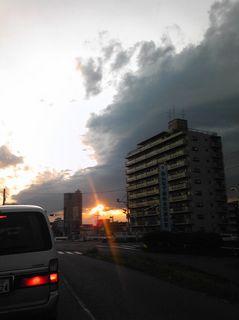 20110621-01.jpg