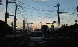 20120908-01.jpg