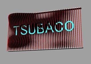 Tsubaco.jpg